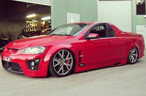 Image By Juan Garcia On Holden Dream Cars Bmw Australian Cars Aussie Muscle Cars