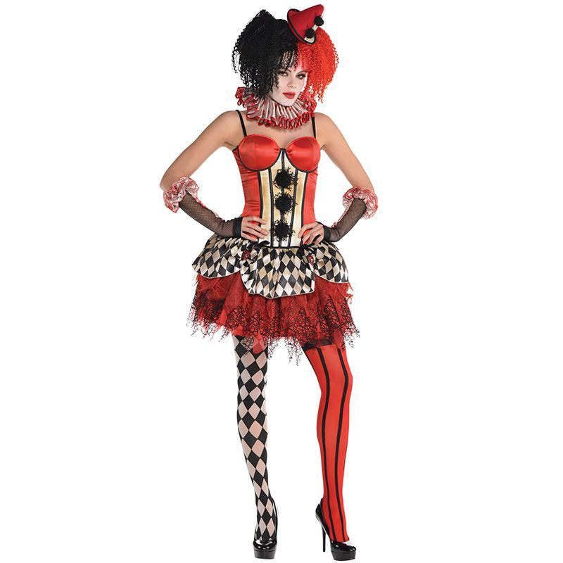 Quatang Gallery- Pin On Halloween Costumes