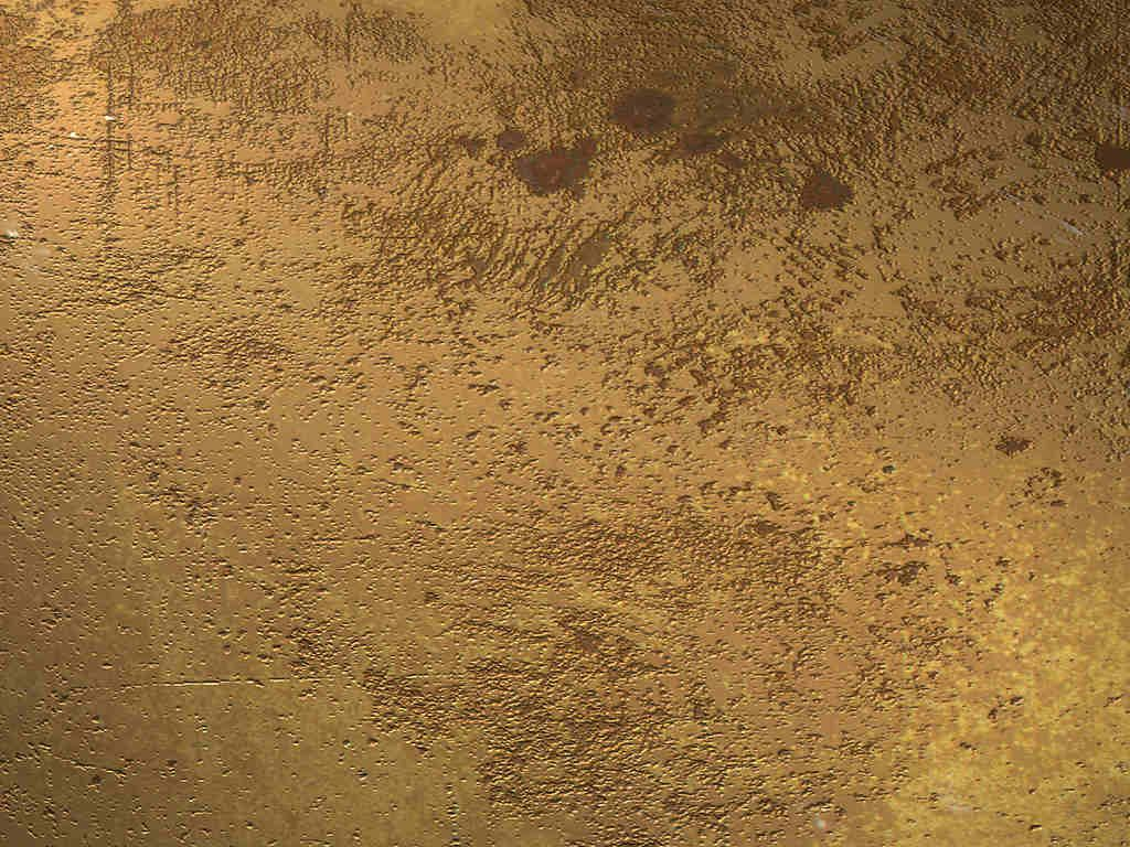 hammered metal background - Google Search | GOLD ...