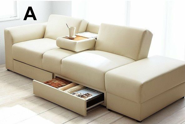 Sofa Bed Trundle Beds Transformer Sofa Bed Cheap Sofa Beds Sofa Bed With Storage Folding Sofa Bed
