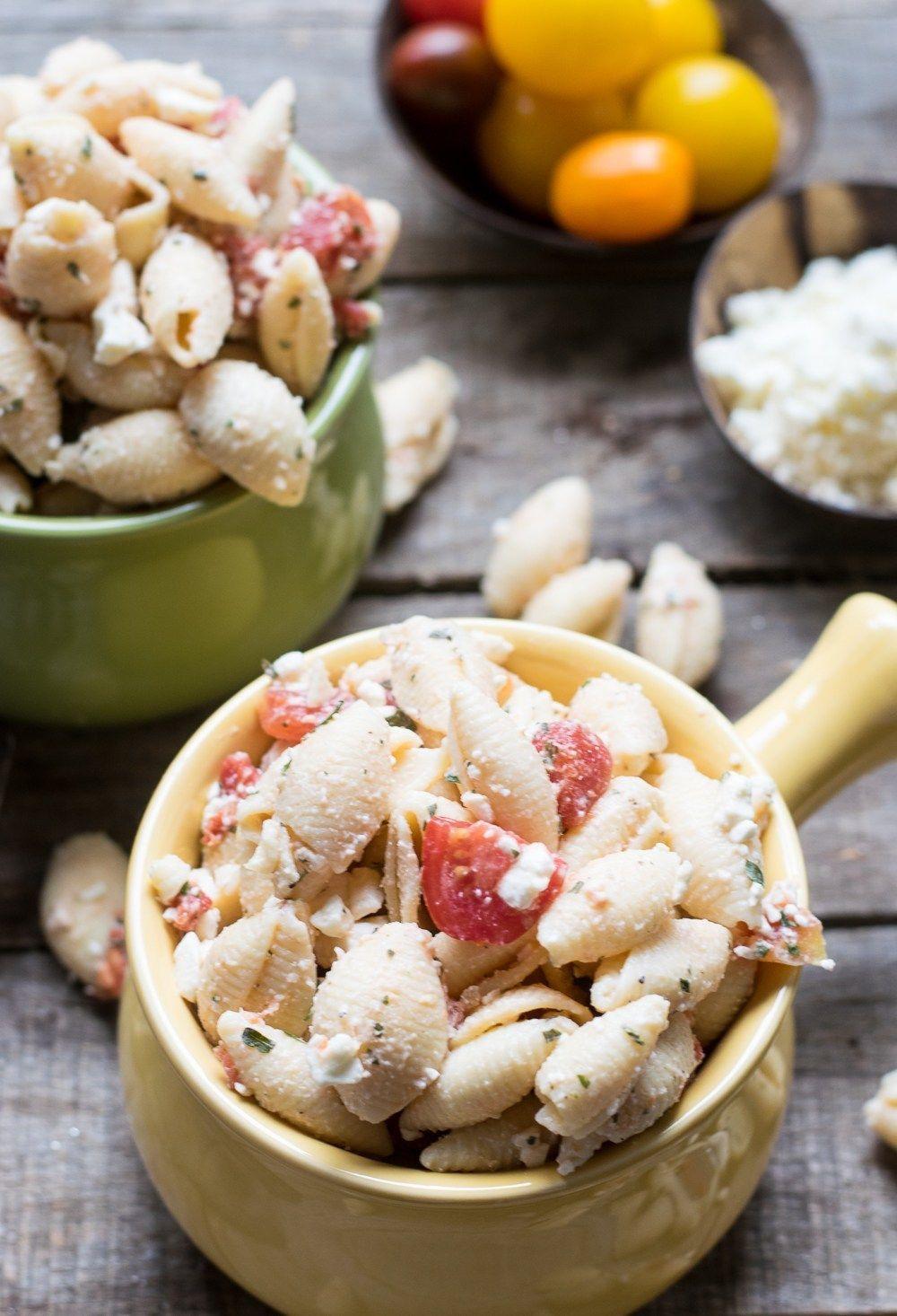 Zoe S Kitchen Pasta Salad Recipe Recipes Kitchen Recipes