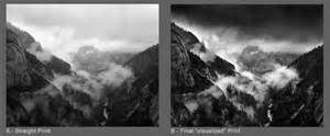 🚶🏾♀️🏃🏾🏃🏽♀️Photographer Ansel Adams🚶🏾♀️🚶🏼🏃🏽♀️🏃🏽♀️🚶🏾♀️More Pins Like This At FOSTERGINGER @ Pinterest 🏃🏾💃👭👯♂️