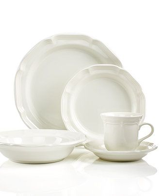 Mikasa Dinnerware French Countryside Collection  sc 1 st  Easy Home Decorating Ideas - House Designs Photos \u0026 Decorating Ideas ... & Country French Dinnerware Sets - Easy Home Decorating Ideas
