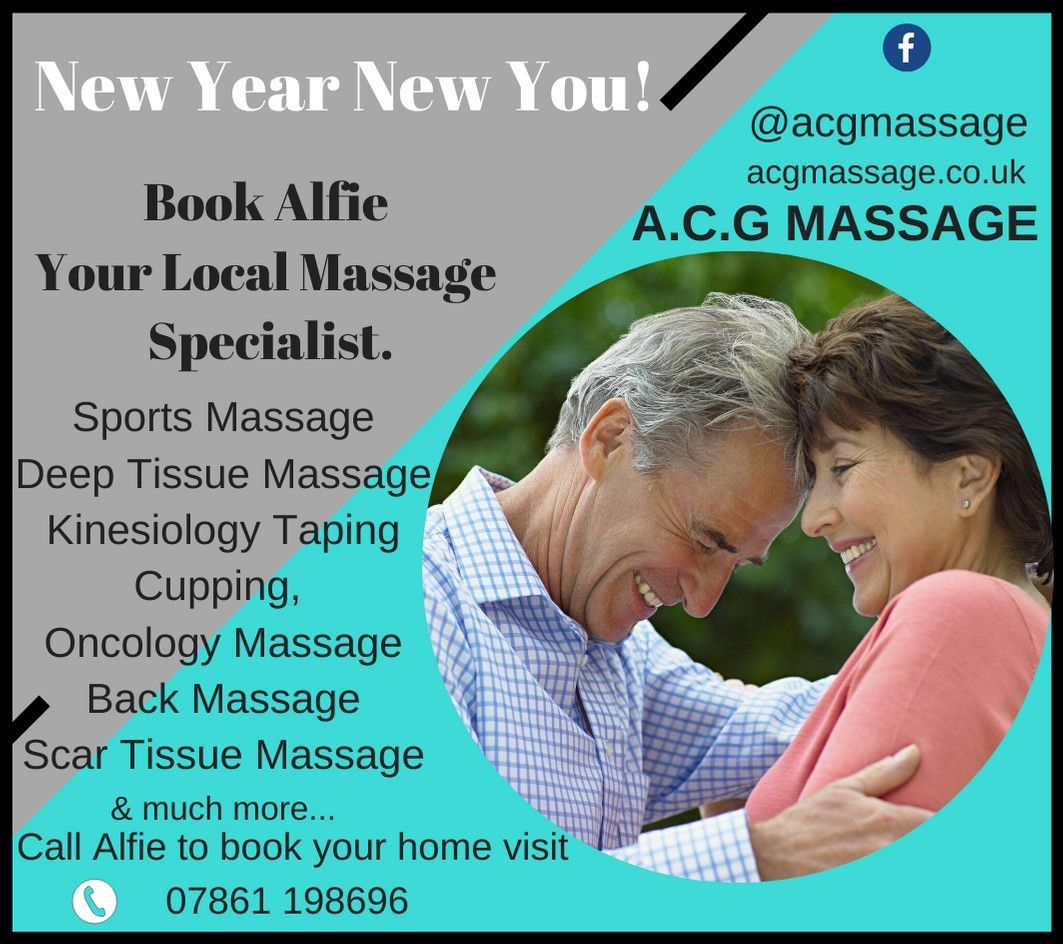 Pin by acg massage on acg massage in 2020 local