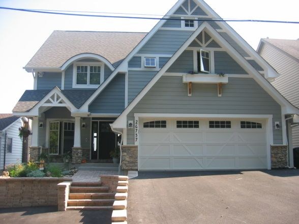cottage chic lake house east coast styling hits the on lake cottage interior paint colors id=40211