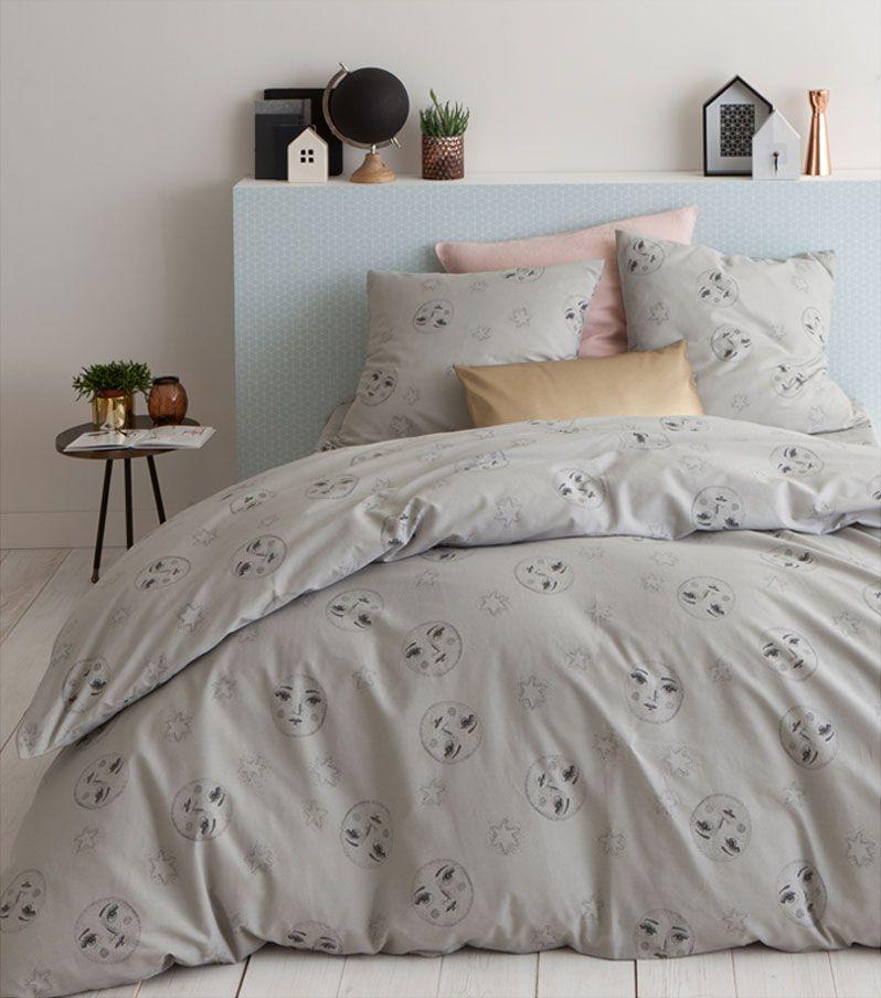 3suisses achats mode d co en ligne v tements chaussures linge de maison boulot. Black Bedroom Furniture Sets. Home Design Ideas