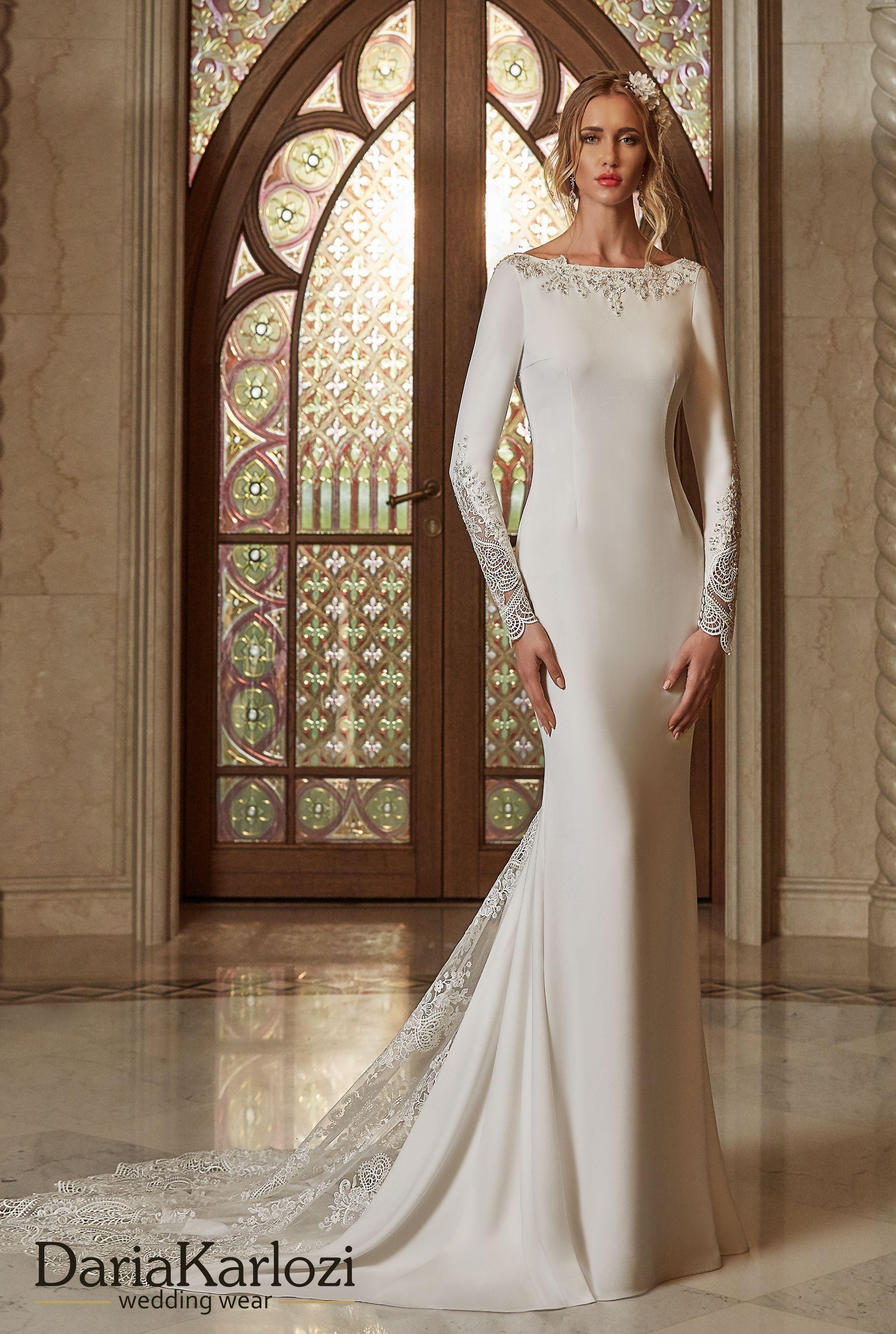 Labridal bela bridal pinterest wedding dress and