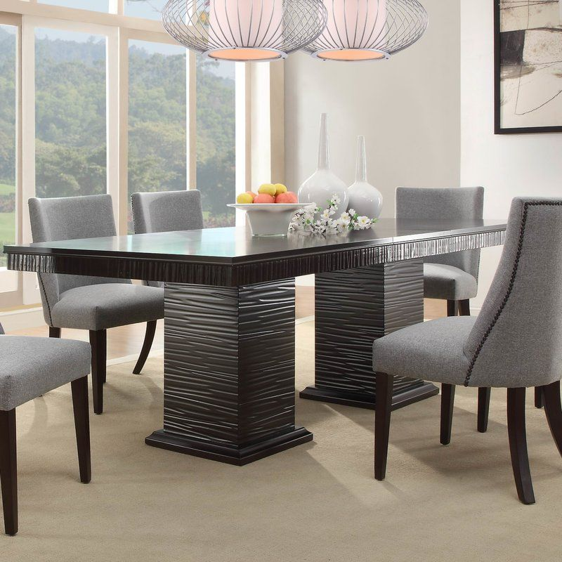 Enjoyable Cadogan Extendable Dining Table Sofas Sectional Sofas Arm Home Interior And Landscaping Mentranervesignezvosmurscom