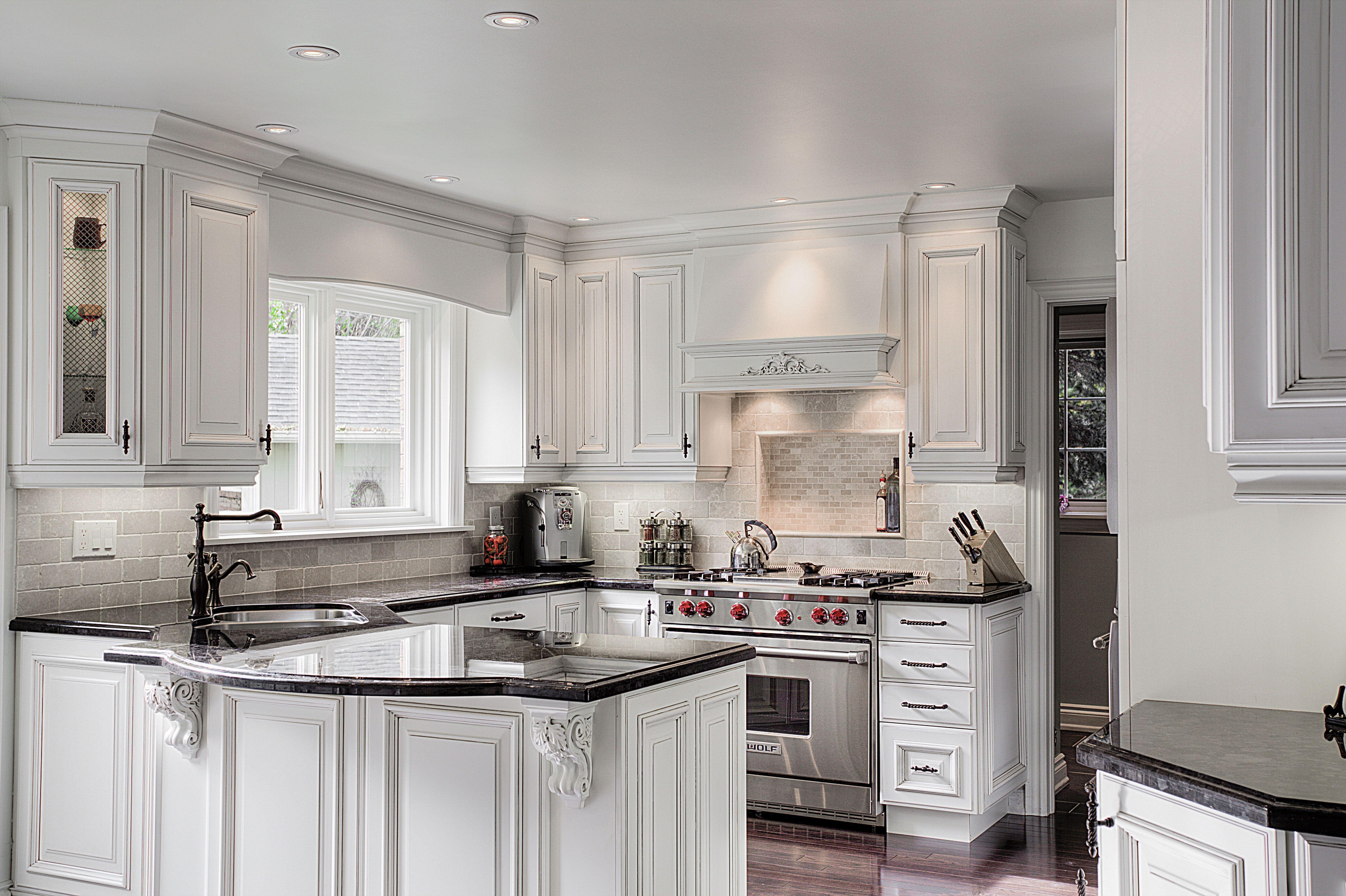 Kitchen Design Cabinetry Simple Kitchen Design Kitchen And Bath Remodeling Kitchen Design