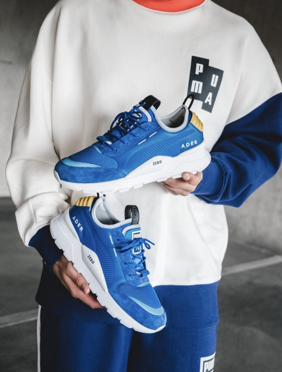 0 Adler Rs Error 2019Sneakers Puma In Nike X dQCeBoWrx