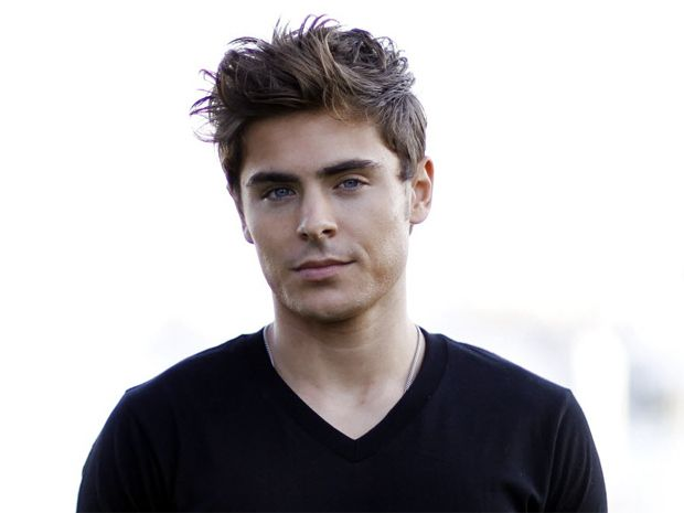 I can't help it. I love this face. :)    Google Image Result for http://nationalpostarts.files.wordpress.com/2012/04/zacefron.jpg%3Fw%3D620