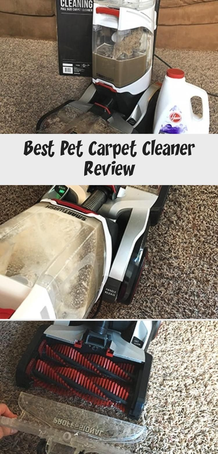 I Love This Carpet Cleaner The Hoover Professional Smartwash Advanced Pet Clean Advanced Carpet In 2020 Carpet Cleaners Pet Cleaner Pet Carpet Cleaners