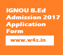 IGNOU B.Ed Admission 2017 | Government Jobs | Pinterest | Government on application for scholarship sample, application cartoon, application insights, application clip art, application database diagram, application to rent california, application for rental, application to join motorcycle club, application in spanish, application approved, application template, application meaning in science, application for employment, application to be my boyfriend, application trial, application to date my son, application service provider, application to join a club, application error, application submitted,