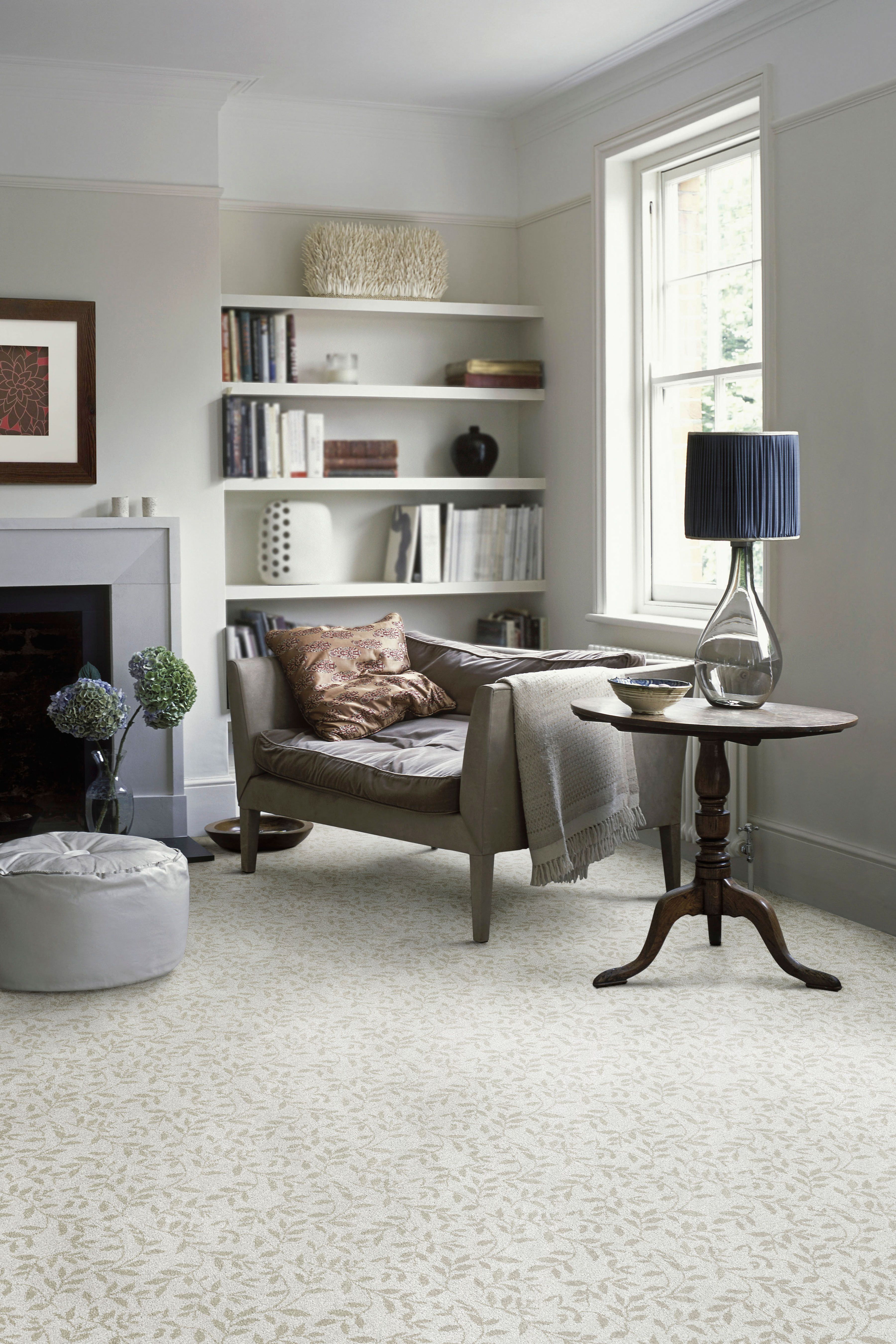 12 Ways To Incorporate Carpet In A Room S Design Floa