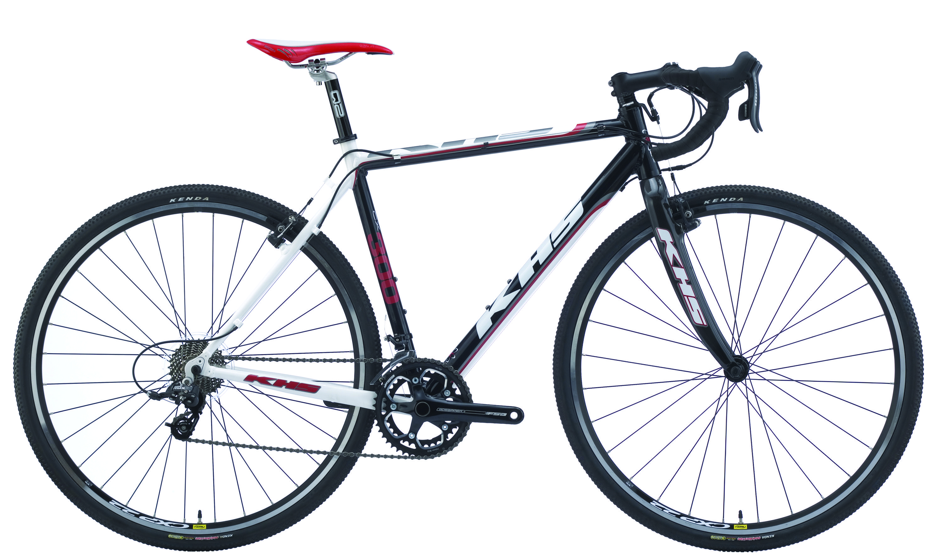 Beautiful Khs Cx 300 Bicycle Bid On This Item And More And Help