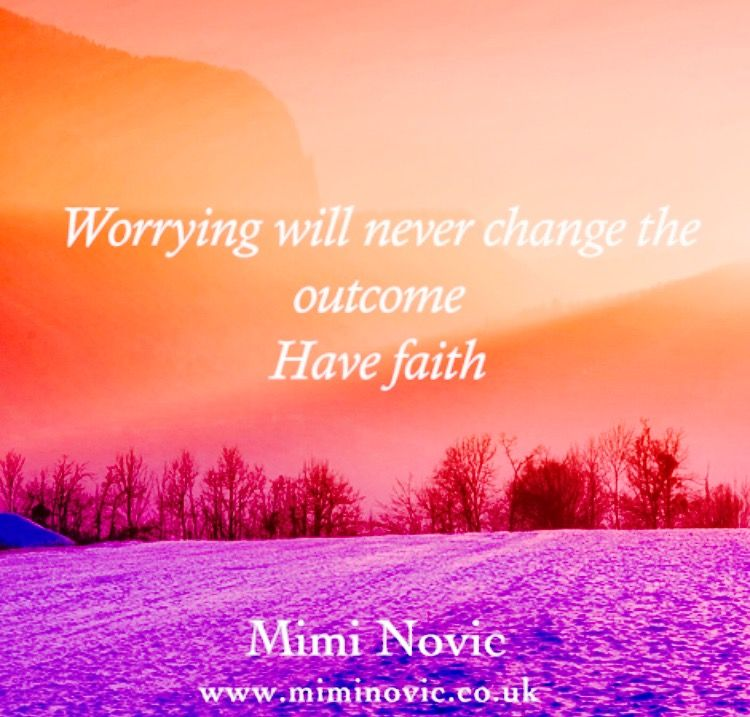 Spiritual Quotes By Mimi Novic Faith Love Hope God Trust Courage Delectable Faith Love Hope Quotes