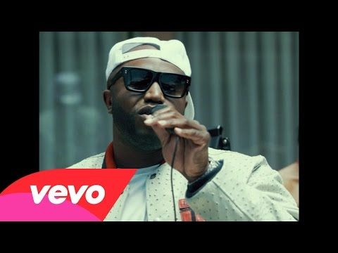 Rico Love - Happy Birthday | SPATE TV- Hip Hop Videos Blog for News, Interviews and more