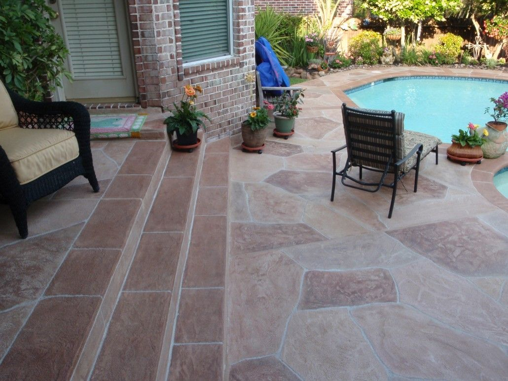 Carvestone Gallery Before And After Pictures Outdoor Solutions San Antonio Tx Outdoor