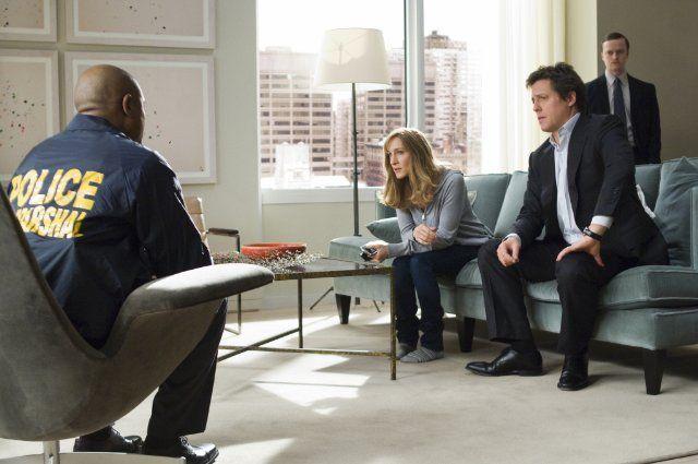 ヒュー グラント Hugh Grant Did You Hear About The Morgans Hugh Grant Grant Film