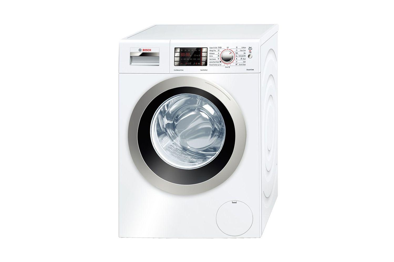 WAS28461AU Bosch 7.5kg Avantixx Front Loading Washing ...