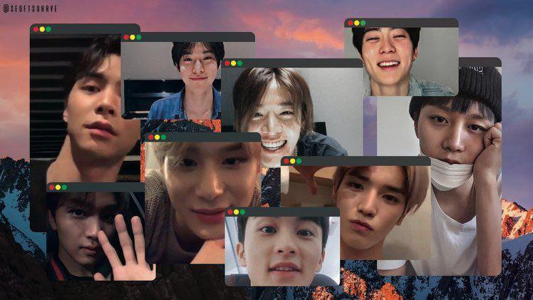 Ceyi Ceyo On Twitter In 2020 Cute Laptop Wallpaper Pc Desktop Wallpaper Cute Tumblr Wallpaper