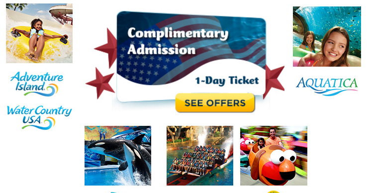 2a929193d71724d8303b974b17990ab9 - Active Duty Free Admission To Busch Gardens