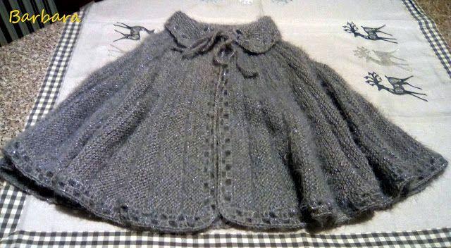 migliore a buon mercato costruzione razionale donna Pin on maglia, uncinetto e un po' di cucito creativo