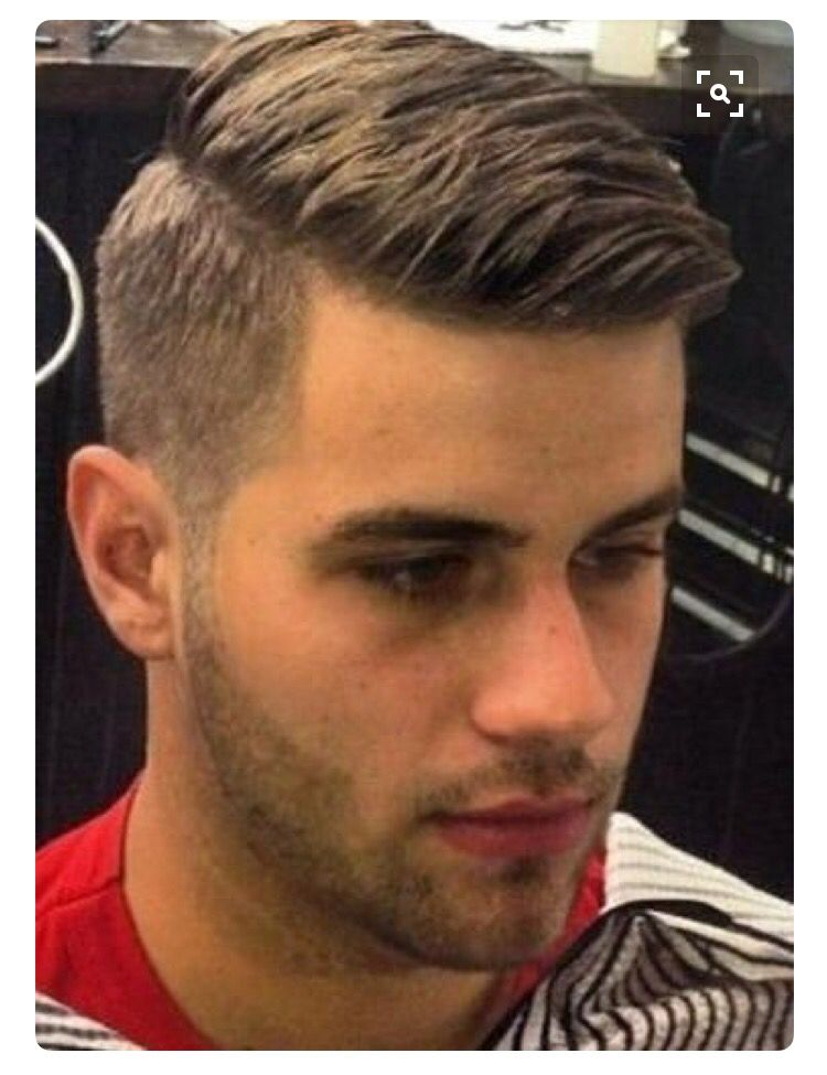 Pin By Gombs Lszl On Show Pinterest Men Hairstyles Hair Loss