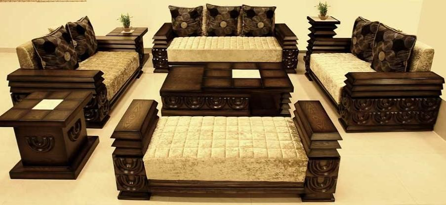 Mega Sofa Wooden Sofa Designs Wooden Sofa Set Designs Wooden Sofa Set