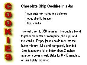 Basic Chocolate Chip Cookies With Variations Recipe Chocolate Chip Cookies Basic Chocolate Chip Cookies Chocolate Chip