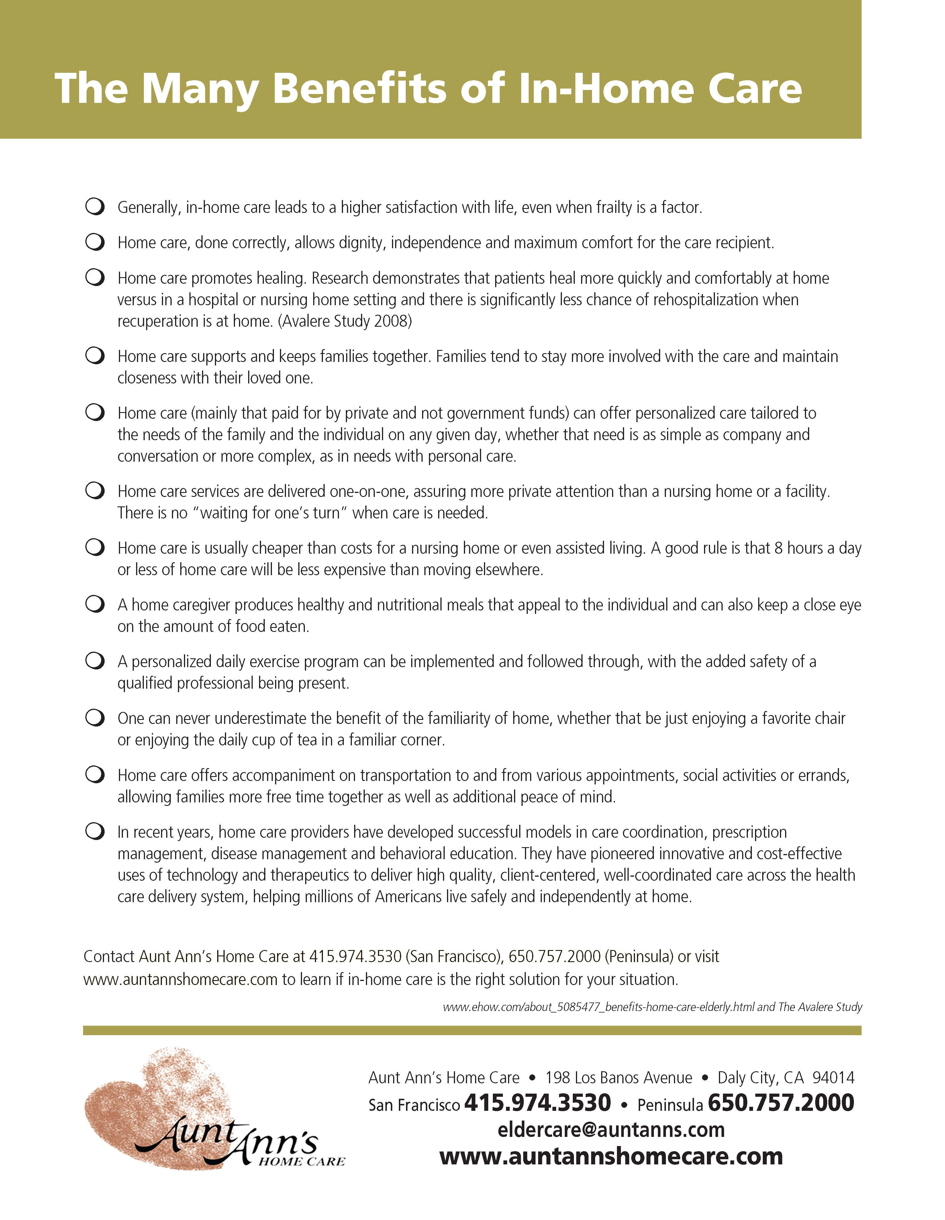 Aha List Of Questions To Ask Your Doctor Caregiving Home Health