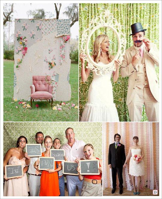 photo booth idee recherche google wedding ideas pinterest pancarte papier peint et cadres. Black Bedroom Furniture Sets. Home Design Ideas