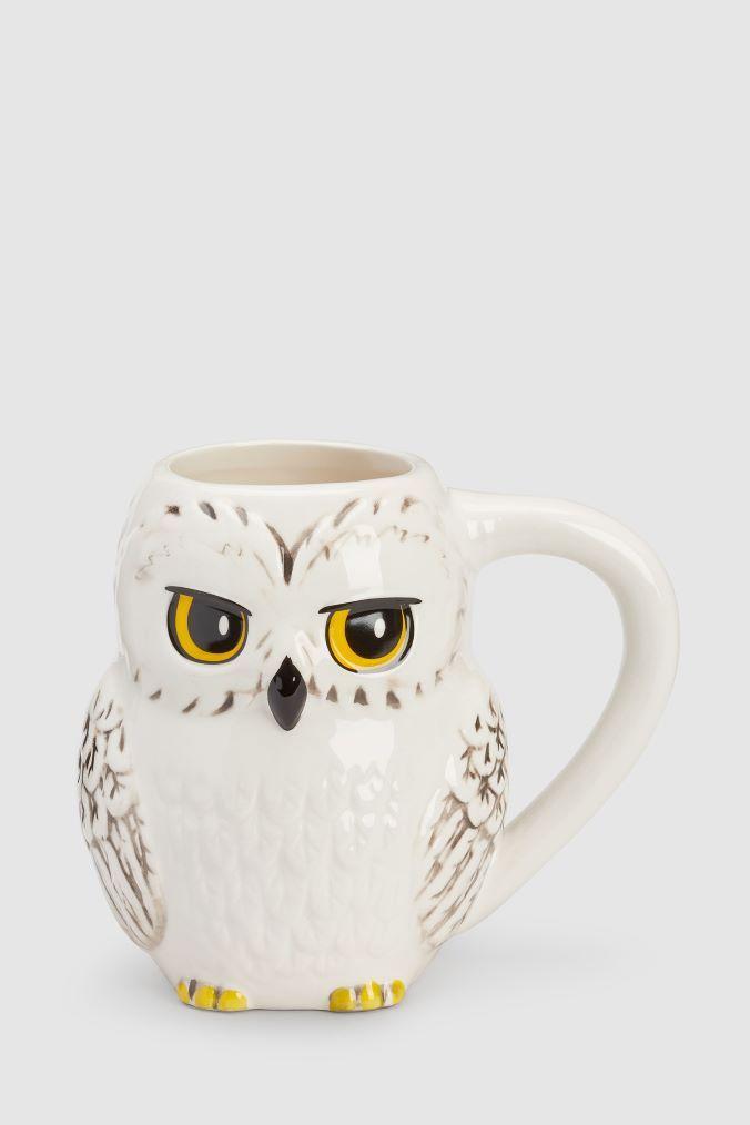 Harry Harry Potter MugHedwigPotterMugs Potter Hedwig Hedwig bfgY67y
