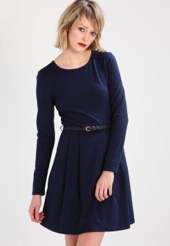 Evening dress zalando moda