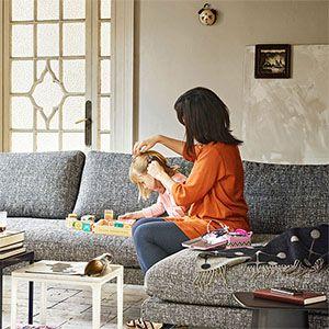 Geschenkefinder Connox Wohn design