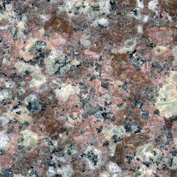 Granite Copper Rose Kitchen And Bathroom Countertop Color