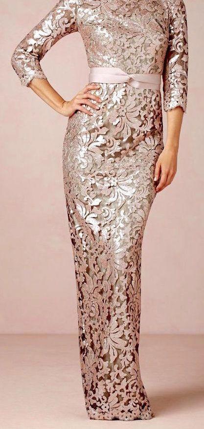 Mom\'s Dress<3. | Vestidos | Pinterest | Vestiditos, Vestidos de ...
