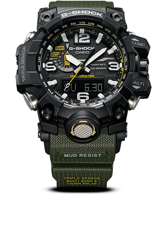 bc13359f5d6 http   www.latestdressstyles.com category g-shock