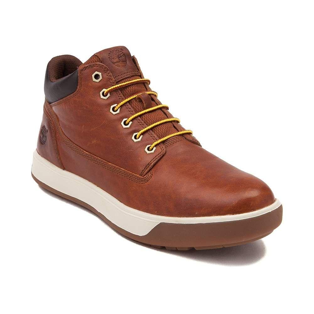 f455312921e Mens Timberland Tenmile Chukka Boot | Stuff to buy | Timberland mens ...