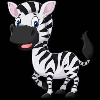 6d66f4caf2771c04cbf37310caaf48e2 zebra cartoon pictures cute baby rh pinterest com Cartoon Cow Clip Art zebra cartoon clipart