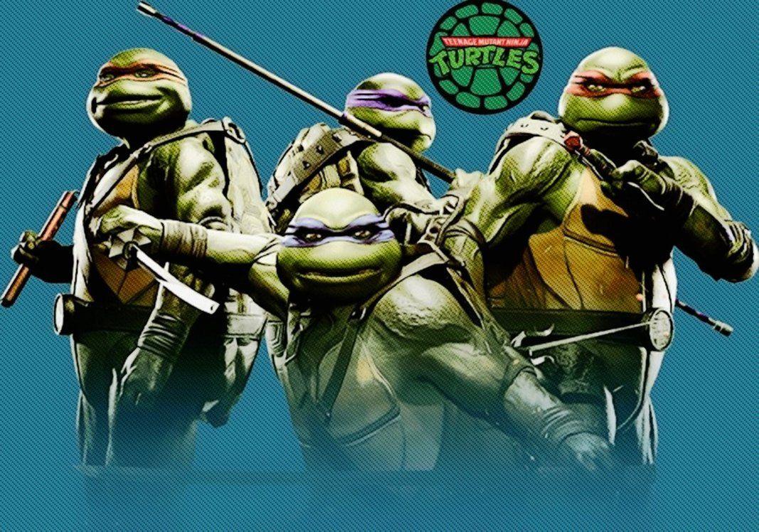 Turtle Power Nbsp Teenage Mutant Ninja Turtles Mutant Ninja Turtles Teenage Mutant Ninja