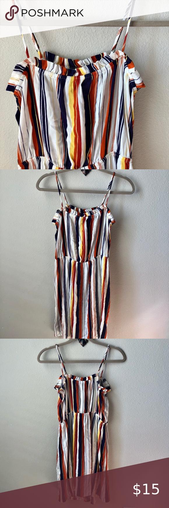 Karta embellished mini dress   Mini dress, Dresses