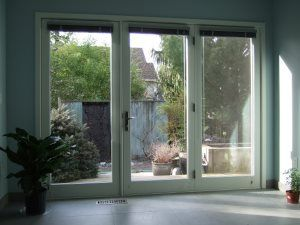 Merveilleux Pro #2700976 | Accurate Window And Door Inc | Portland, Or 97217