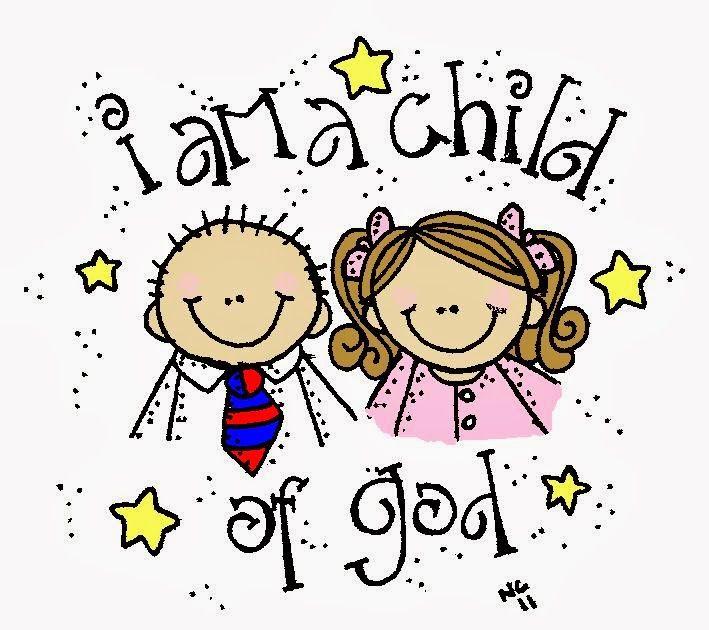 Image result for kids praying clip art