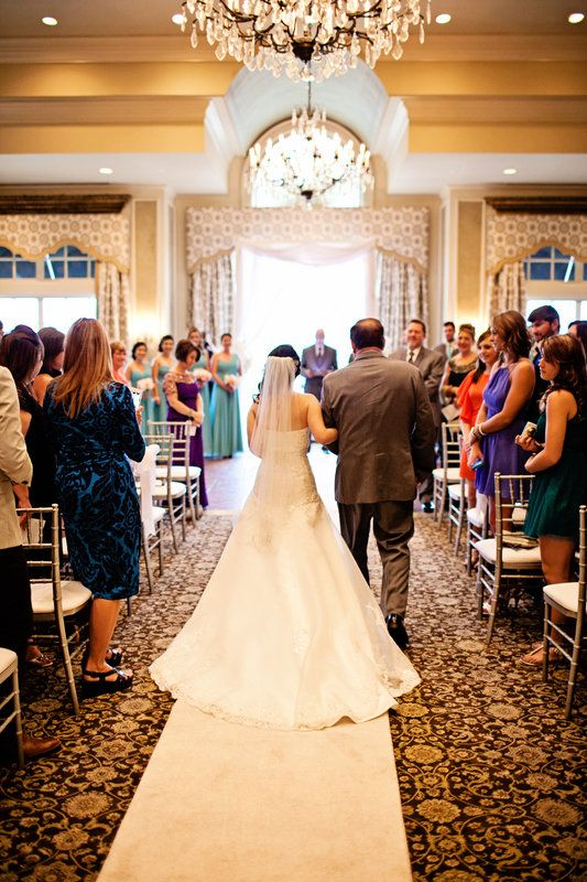 Adam Brittany Photo By Cwf Photography Windsor Ballroom Reception At St Ives Country Club Ceremony Venue