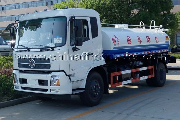 Water Tanker Trucks For Sale Niger Mauritania Nigeria With Images