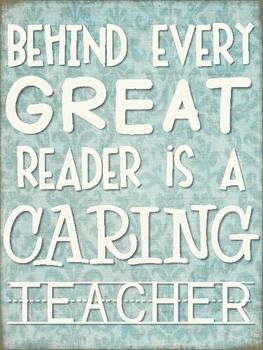 Teaching Quote Freebie Teaching Quotes Education Quotes Inspirational Teacher Quotes
