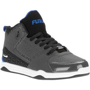 Fubu Men S Swift Basketball Shoe Cool Shoes Basketball