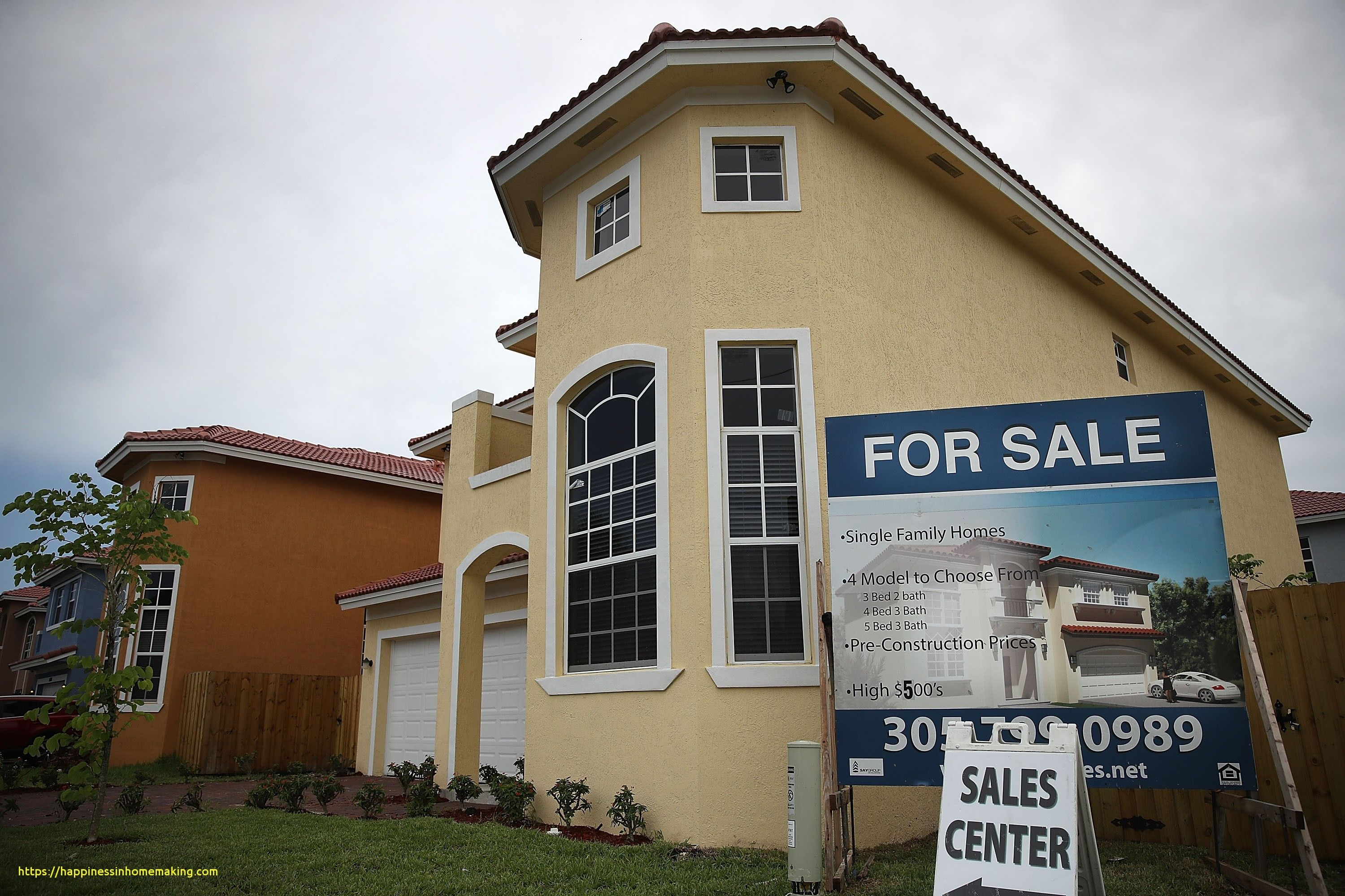 Cheapest Houses In Usa For Sale