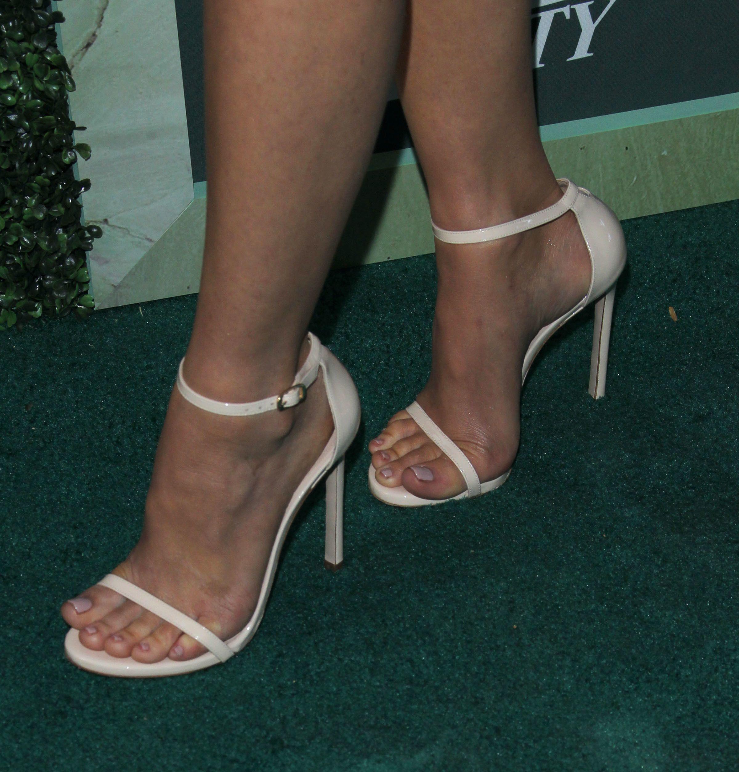 Feet Jasmine Jazz nudes (98 photo), Tits, Fappening, Boobs, cleavage 2015
